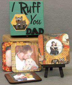 1000+ images about Father's Day surprises on Pinterest ...