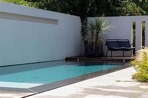 piscine debordement volet roulant With piscine miroir a debordement 9 pompe piscine irrijardin vente de pompe pour piscine