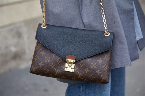designer   louis vuitton bags died   day