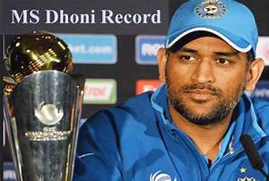 MS Dhoni cricketer, house, biography, IPL, wife, family ...