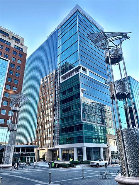 If you are looking to buy or sell fnb protocol, bithumb global is currently the most active. 22-story FNB Tower opens, adding to downtown Raleigh's ...
