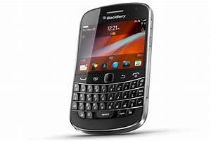 Blackberry U0026 39 S Success Led To Its Failure