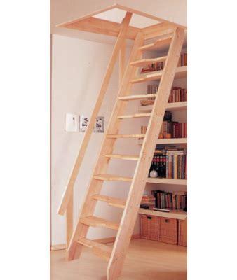 escalier a pas decales escalier 224 pas d 233 cal 233 s vente escaliers gain de place escamotables et escaliers 224 pas japonais
