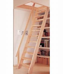 Escalier à Pas Japonais : escalier pas d cal s vente escaliers gain de place ~ Dailycaller-alerts.com Idées de Décoration