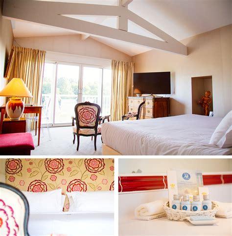 chambre albi une nuit de rêve à l hôtel la réserve d albi les escapades