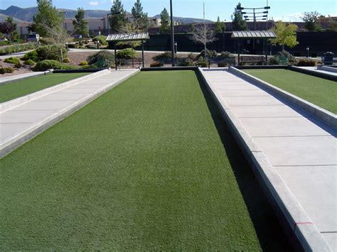 bocce court surfaces bocce ball court surfaces www imgkid com the image kid has it