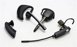 Test Bluetooth Headset : test bluetooth headset gaming pc komplett ~ Kayakingforconservation.com Haus und Dekorationen