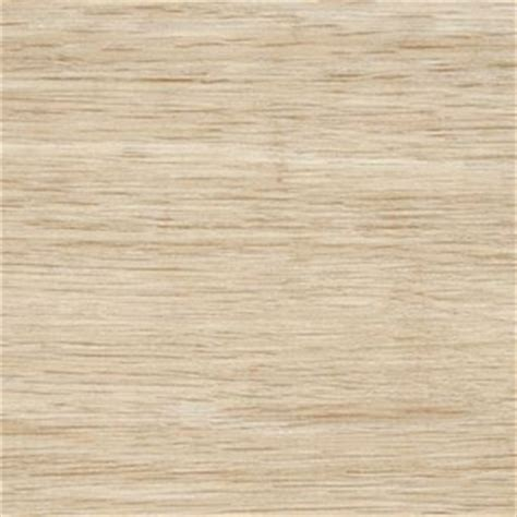 shaw flooring uncommon ground shaw uncommon ground provence 6 quot x 36 quot luxury vinyl plank 0188v 02140