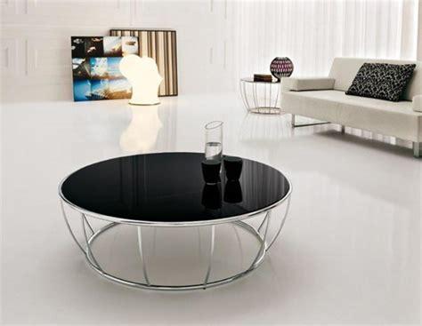 Designer Glass Coffee Tables Huge Thelightlaughedcom
