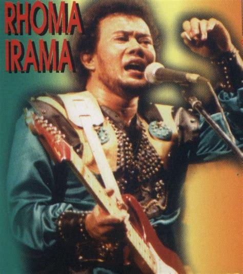 Genre musik pop memang terkenal menghasilkan banyak lagu pop terbaik dan terpopuler. 5 Genre Musik Ini Yang Paling Populer di Indonesia