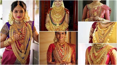 kerala bride images simple craft ideas