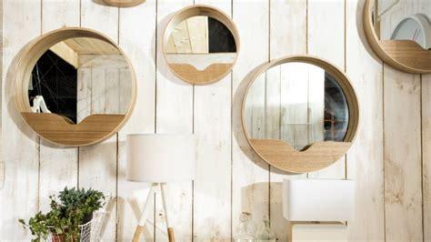 Spiegelschrank Im Badezimmer by Badezimmer Spiegelschrank Rabatte Bis 70 Westwing