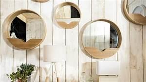 Badezimmer Spiegelschrank Vintage : badezimmer spiegelschrank rabatte bis 70 westwing ~ Indierocktalk.com Haus und Dekorationen