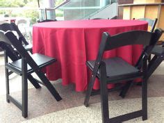 1000 images about black resin chair rental atlanta on