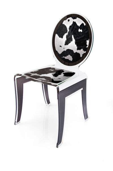 17 meilleures id 233 es 224 propos de chaise acrylique sur