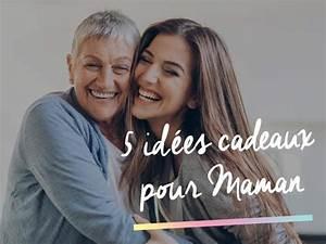 Idee Cadeau Pour Lui : id e cadeau maman 5 cadeaux photo pour lui faire plaisir ~ Teatrodelosmanantiales.com Idées de Décoration