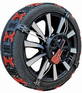 Chaines 205 55 R16 : chaine 205 55 r16 votre site sp cialis dans les accessoires automobiles ~ Maxctalentgroup.com Avis de Voitures