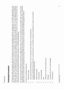 Reisevollmacht Einverständniserklärung Eltern : ziemlich formular f r die einverst ndniserkl rung der eltern zeitgen ssisch ~ Themetempest.com Abrechnung