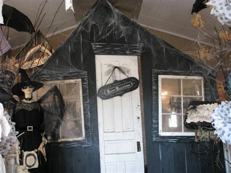 Haunted House Ideas  Outdoorthemecom. Cake Giveaway Ideas. Halloween Ideas Dark Hair. Backyard Ideas Hill. Costume Ideas With Everyday Clothes. Small Bathroom Renovations Adelaide. Kitchen Design Ideas Green. Executive Desk Ideas. Electric Fireplace Insert Ideas