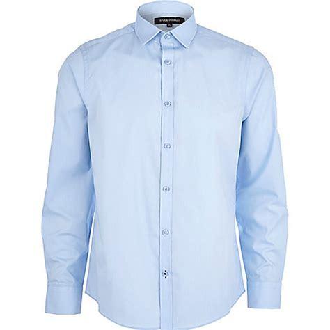 gift delivery  kerala buy zodiac shirt