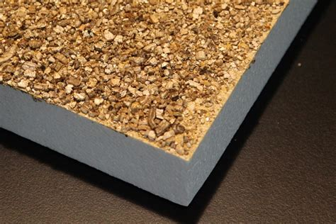 Polystyrene Ceiling Panels Perth by Polystyrene Panels Coarse Vermiculite
