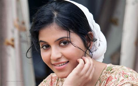 anjali latest wallpapers hd wallpapers id