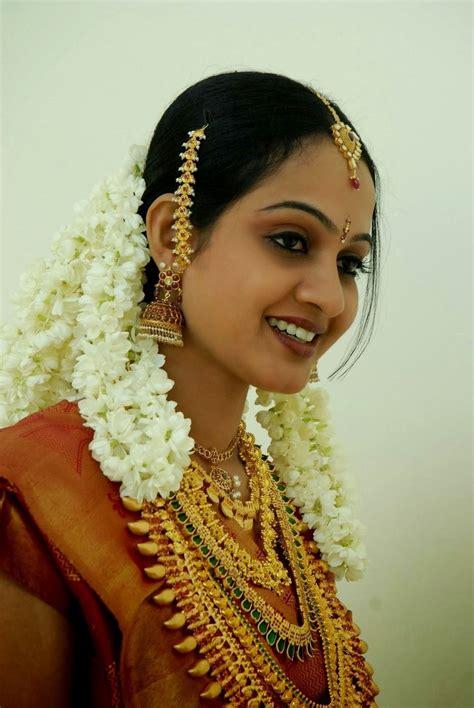 inspirations  south indian tamil bridal wedding
