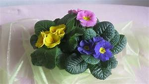 Deko Ideen Selbermachen : blumendeko selber machen deko ideen mit flora shop youtube ~ A.2002-acura-tl-radio.info Haus und Dekorationen