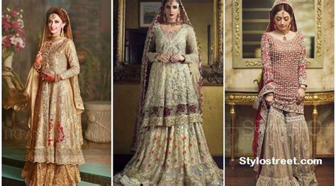 fashion brands bridal dresses archives stylostreet