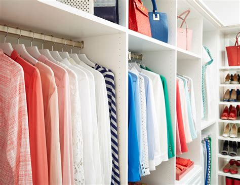 tcs closets modern closet other metro by the