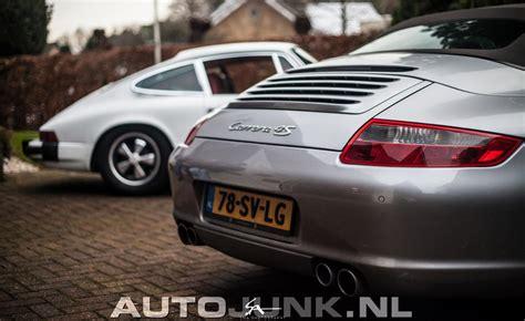 porsche usa 2017 usa porsche 911s 2 7 39 76 foto 39 s autojunk nl 186169