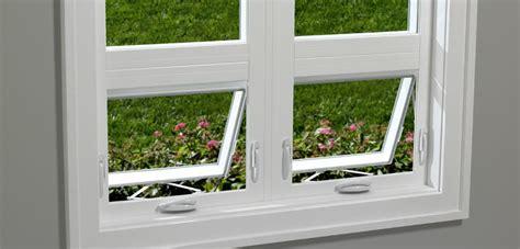 styleguard impact resistant windows ykk ap
