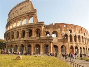 bã romã bel designer my the coliseum styleandlipstick