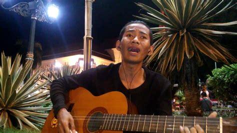 Ipang Sahabat Kecil By Rama Dk'band