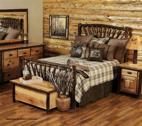 solid wood bedroom furniture manufacturers beautiful zen