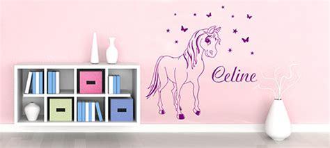 Bilder Für Mädchenzimmer by Kreative Kinderzimmer Wandtattoos Bei Wandtattoo De