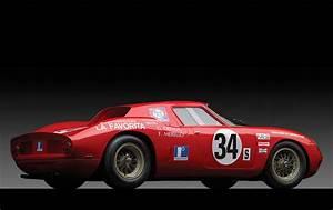Ferrari 250 Lm : automotiveblogz 1964 ferrari 250 lm chassis 6017 photos ~ Medecine-chirurgie-esthetiques.com Avis de Voitures