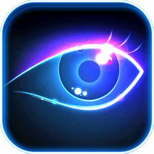 App Neon HD Wallpapers apk for kindle fire