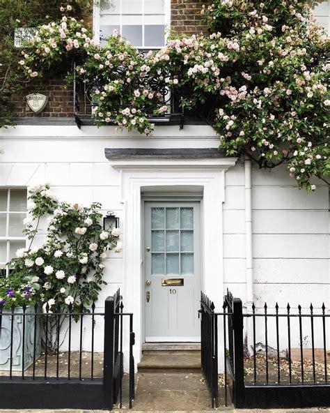 Moderne Häuser Fenster ellenovaa h o u s e haus fenster und t 252 ren und zuhause