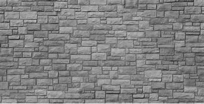 Texture Seamless Grey Stone Wallpapertip