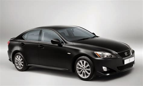 2014 lexus is 250 jdm lexus is 250 2014 custom image 51