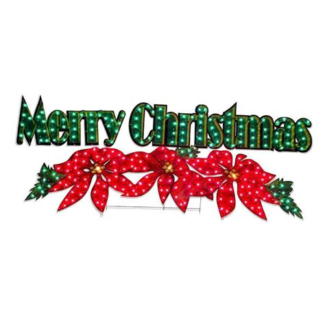 merry christmas lighted sign 404 whoops page not found