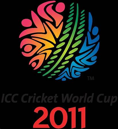 Cup Cricket Logos Icc Zealand Scoopwhoop Australia