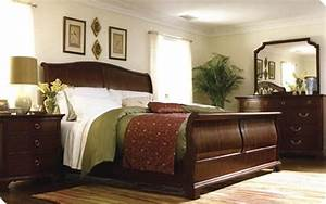 Decoration decoration for new interior home or office for Interior decorating courses in toronto
