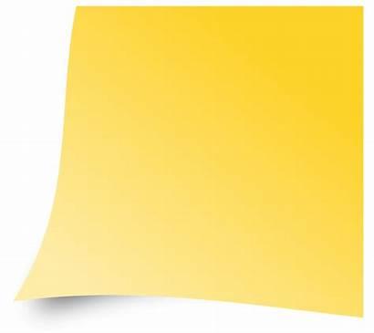 Sticky Note Svg Notes Commons Pixels Wikimedia