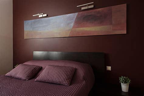 bedroom paint ideas  tranquil spaces rent  center