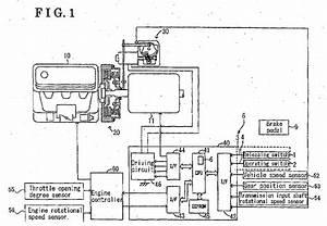 Mercedes Actros Manual Transmission