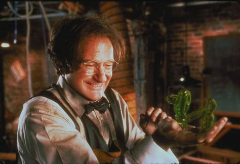 famous hollywood actor robin williams wallpapers