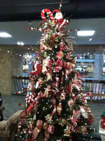 kristen 39 s creations tree decorating ideas