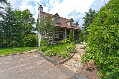 ma maison a vendre maison 224 233 tages 224 vendre sainte agathe des monts vendre ma maison maison 224 vendre